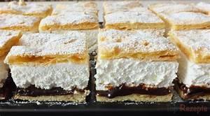 Friesentorte vom Blech alla Petra Top Rezepte de