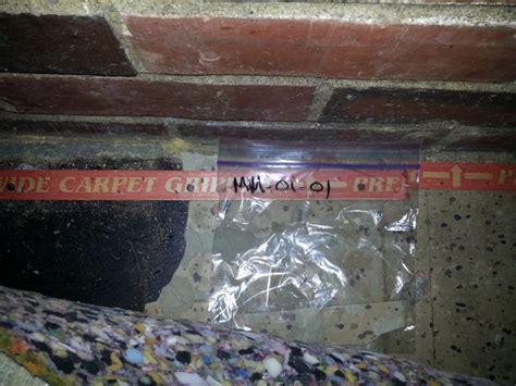 vinyl tile flooring hawk environmental services