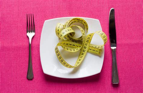 maigrir sans cuisiner comment cuisiner pour maigrir sans sport régime21