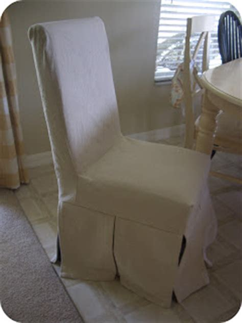 Parson Chair Slipcovers Pottery Barn by Clean Printables Winners Sunday Showcases