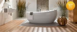brilliant 40 luxury bathrooms designs uk decorating With landons luxury bathrooms