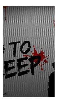 Jeff The Killer Wallpapers - Wallpaper Cave