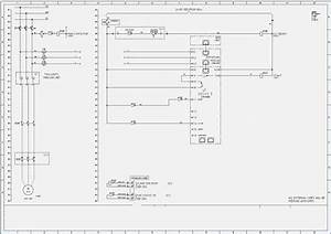 Autocad Wiring Diagram Tutorial Download