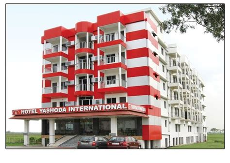 hotel yashoda international updated  prices