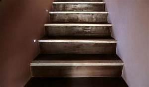 Revetement Escalier Exterieur : revetement pour escalier exterieur 5 decoration ~ Premium-room.com Idées de Décoration