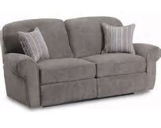 Slumberland Furniture   La Z Boy Laurel Collection   Steel
