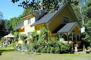 Lichterkette Außen Sommer : bilder aussen sommer 2012 schweden immobilien online ~ Orissabook.com Haus und Dekorationen