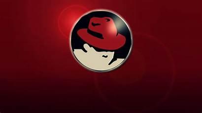 Linux Wallpapers Hacker Hat Unix Backtrack Redhat