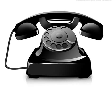 penndot customer service phone number contact us noble adjusting