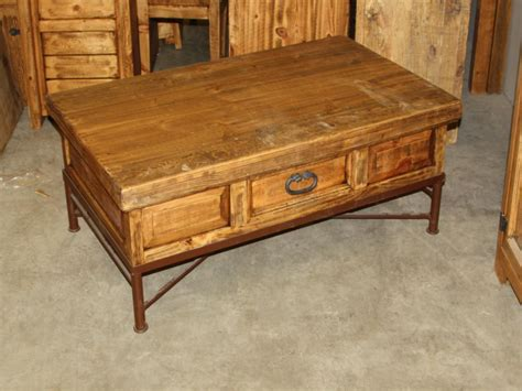 cheap rustic table ls coffee tables ideas rustic coffee table sets cheap coffee