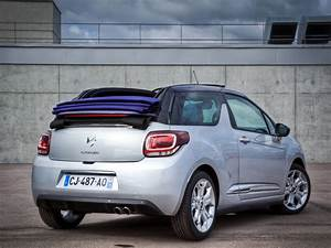 Garage Peugeot Citroen : citroen latest news ds3 cabrio paradise garage service and parts for citroen and peugeot ~ Gottalentnigeria.com Avis de Voitures