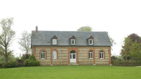 maison ancienne a vendre acheter maison ancienne de caract 232 re cagne de caudebec en caux au coeur du pays de caux 76