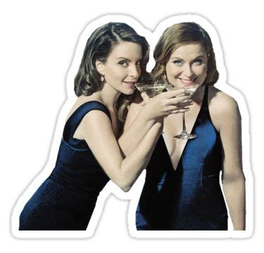 tina fey adidas shoes tina fey and amy poehler sticker phone cases samsung