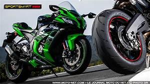 Pneu Neige Moto : essais essai du pneu moto dunlop sportsmart 2 max ~ Melissatoandfro.com Idées de Décoration