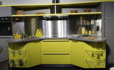cuisine historique relooking de la cuisine quelle couleur de peinture pour