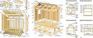 Woodworking Diagrams Pdf Woodworking
