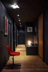 les 40 meilleures images du tableau couloirs corridors sur With peindre un couloir en 2 couleurs 0 decoration couloir long et etroit 11 astuces efficaces