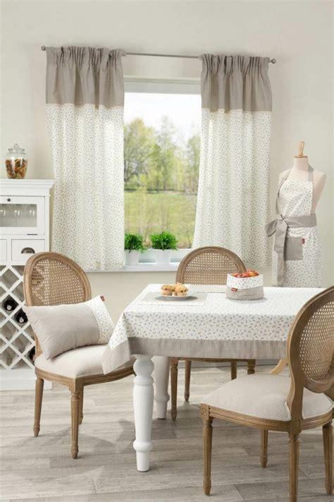 rideau de cuisine design rideau cuisine design lertloy com