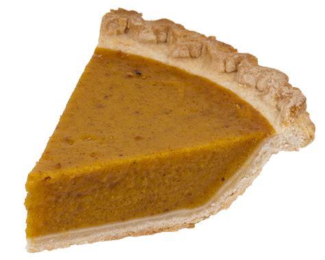 cuisine anglaise typique file pumpkin pie slice jpg