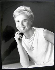 Picture of Bibi Andersson