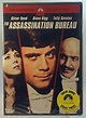 The Assassination Bureau (DVD, 2004) - FACTORY SEALED ...