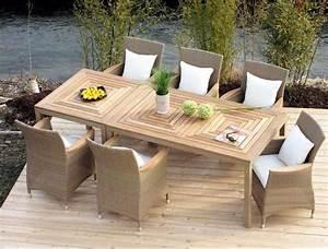 Gartenmöbel Günstig Gebraucht : terrassenm bel lounge dass bestehen aus terrassenm bel set ~ Pilothousefishingboats.com Haus und Dekorationen