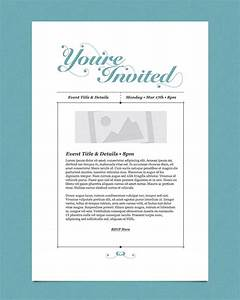 Email invitation templates 26 free psd vector eps ai format download free premium for Free email invitation template