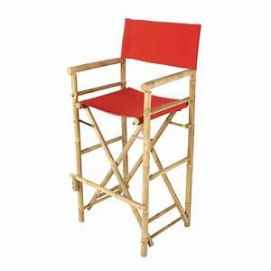 Chaise Jardin Maison Du Monde : chaise de bar maison du monde maison design ~ Premium-room.com Idées de Décoration
