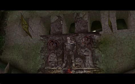 Sr1-necropolis-melchiah Mural.png