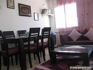 meuble occasion tunisie avec prix table de lit a roulettes With meuble de bureau occasion tunisie