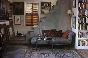5, Diy, Cozy, Home, Decorating, Ideas