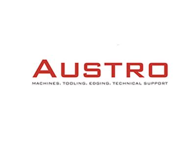 austro group limited top