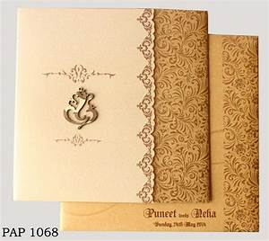 new collections 2013 patrika h h printers vashinavi With wedding invitation cards vashi