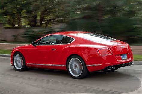 bentley v8s 2016 bentley continental gt v8 s price and redesign 2017