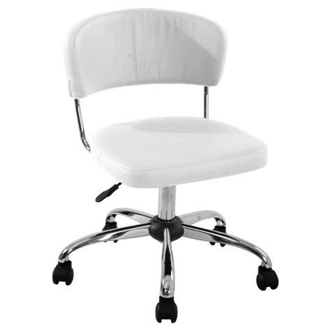 livraison bureau best 25 fauteuil de bureau blanc ideas on