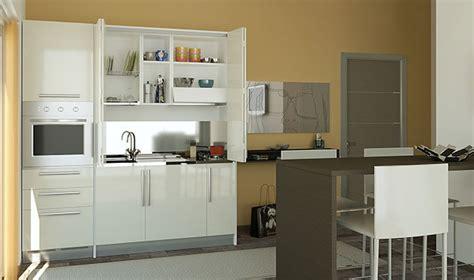 cucine diotti vendita cucine on line moderne classiche monoblocco