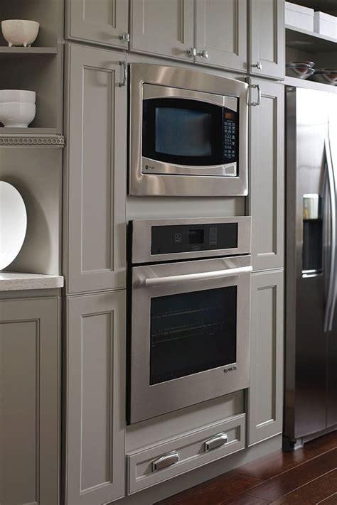 pin  kitchen designs storage ideas