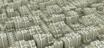 Ways Make Money Home Image