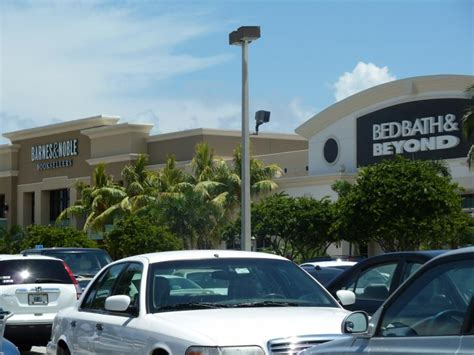 Barnes And Noble Kissimmee by Are You Looking For Food Shopping In Boca