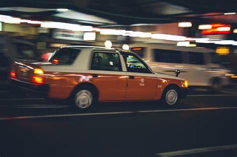 Uber And Ola Taxi Service To Come To Nepal !! Nepalitelecom
