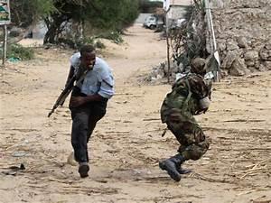 Al Shabaab claims responsibility for Lamu attack | The ...