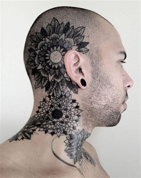 images  tattoo shops    pinterest