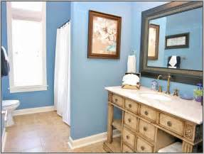 best color for bathroom guide to choose the best paint
