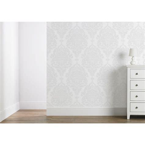 wilko bathroom wallpaper beautiful    bathrooms
