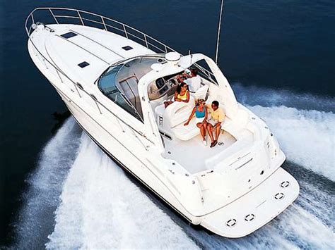 Boats For Sale Lacey Nj by 1990 Sea Ray Boats For Sale In Lacey Township New Jersey