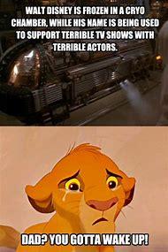 Walt Disney Funny Quotes