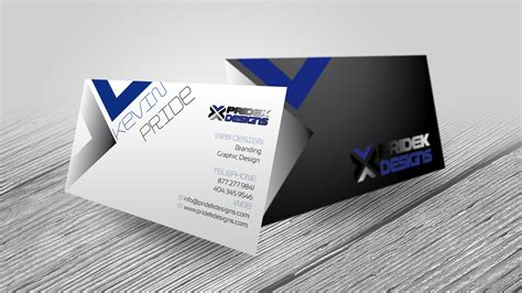 Hd Wallpaper For Visiting Card Neat Business Card Ideas Cards Best Example Holder Japanese Travel Engineer Scanner Dealers In Chennai Examples Photography Vancouver