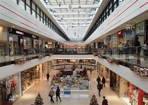 Interior Shopping by Shopping Mall Interior Free Image On Libreshot