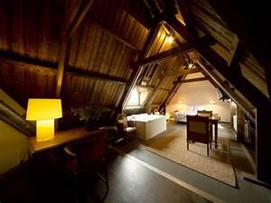 Lloyd Hotel Amsterdam : designhotels lloyd hotel amsterdam mia domo ~ Eleganceandgraceweddings.com Haus und Dekorationen