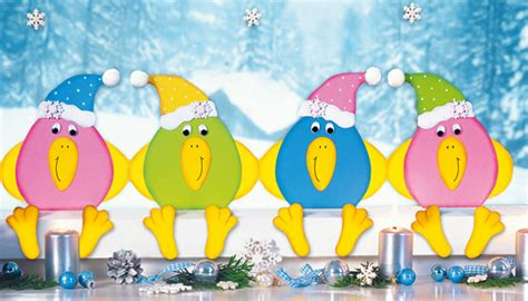 fensterbild transparentpapier winter basteln im winter lustige schnee v 246 gel familie de